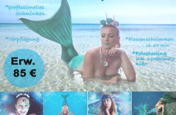 Meerjungfrauenschwimmen07.03.20