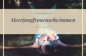 Graustufe-Foto-Veranstaltungen-und-Bildung-Facebook-Post