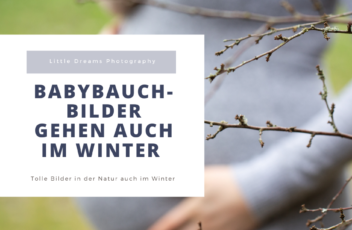 Babybauchfotos-im-Winter